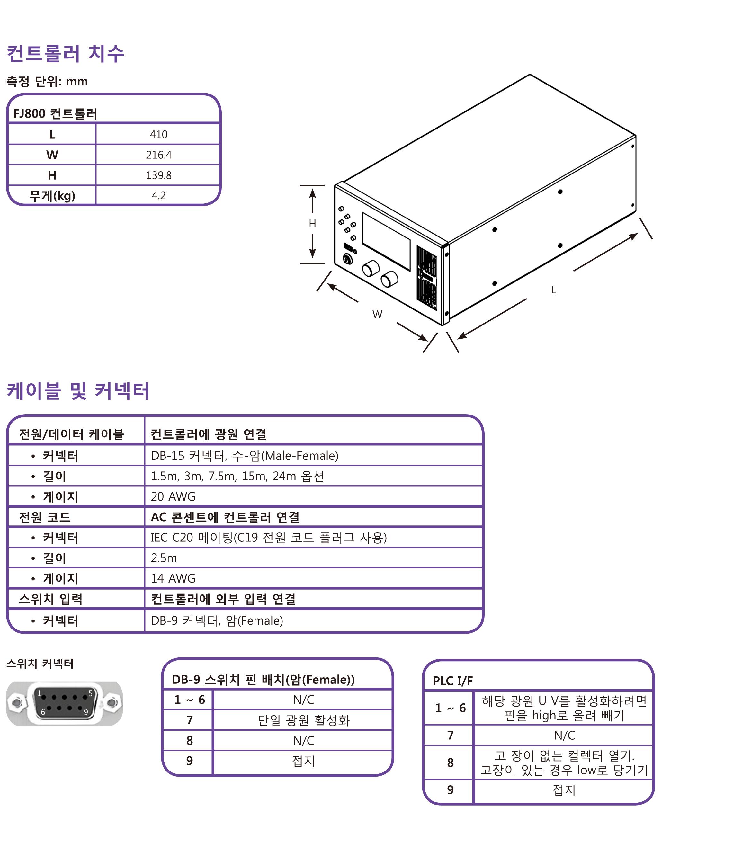 31296 FireJet FJ800 Spec Sheet_KR_A4-4.jpg